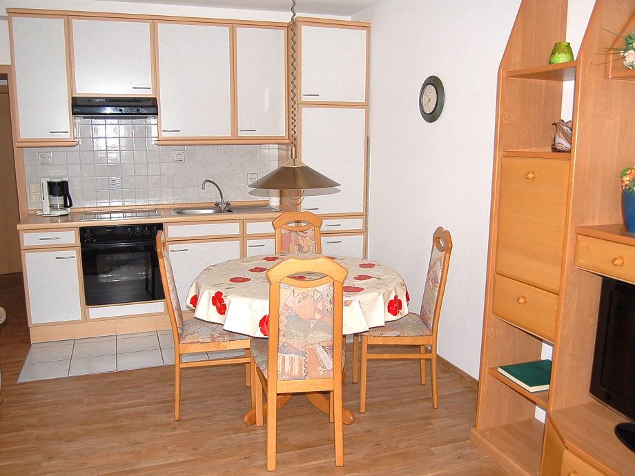 ferienwohnung seepferdchen dorum neufeld firma. Black Bedroom Furniture Sets. Home Design Ideas