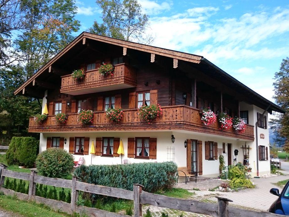 Haus Liesl