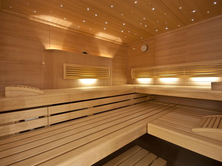 ferienwohnung deck 3 timmendorfer strand niendorf. Black Bedroom Furniture Sets. Home Design Ideas