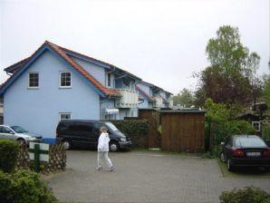 Ferienwohnung 5 Kiefernweg (422/5)