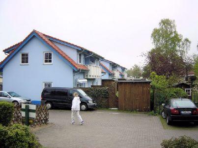 5 Kiefernweg (422/5)