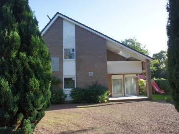 Ferienwohnung Oostkapelle (ZE323)