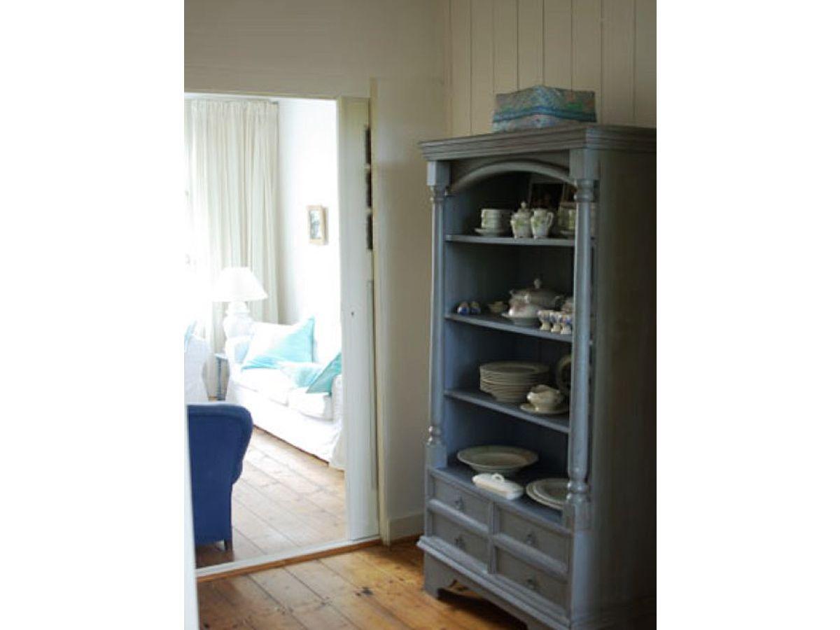 ferienhaus cadzand ze318 zeeland cadzand bad firma. Black Bedroom Furniture Sets. Home Design Ideas