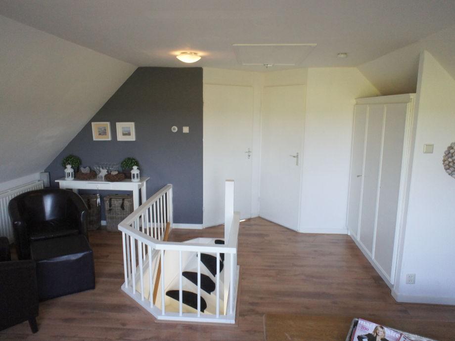 Dusche Unter Dem Dach : Ferienwohnung Ouddorp (ZH022), S?d-Holland, Ouddorp – Firma
