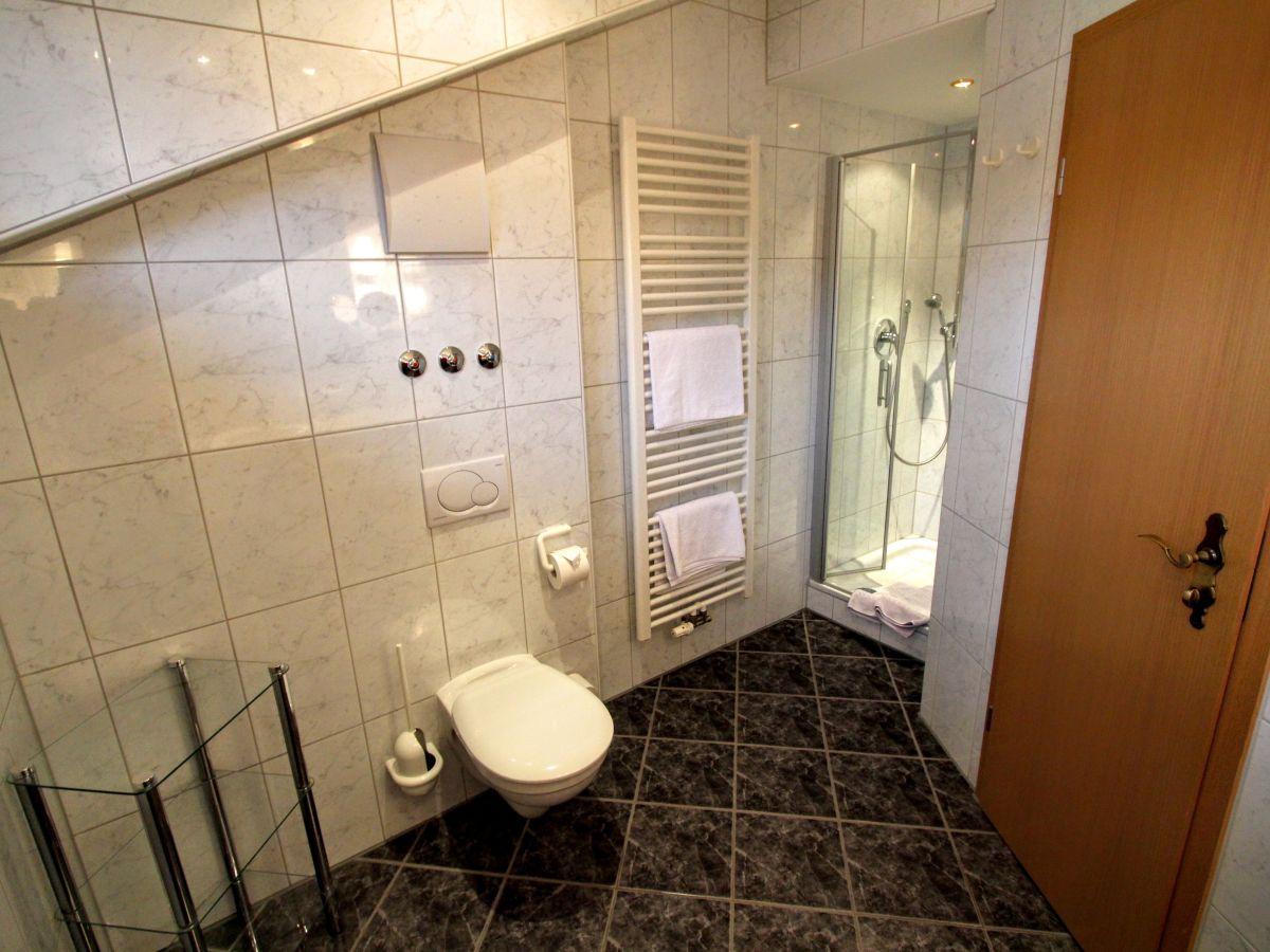 ferienwohnung klein auf dem gatterhof kleinwalsertal im. Black Bedroom Furniture Sets. Home Design Ideas
