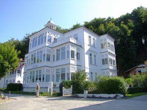 Apartment Agnes in Binz