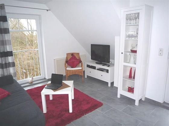 ferienwohnung evasion nordsee wangerland hooksiel firma friesland ferienh user frau. Black Bedroom Furniture Sets. Home Design Ideas