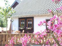 Ferienhaus Alte Werkstatt