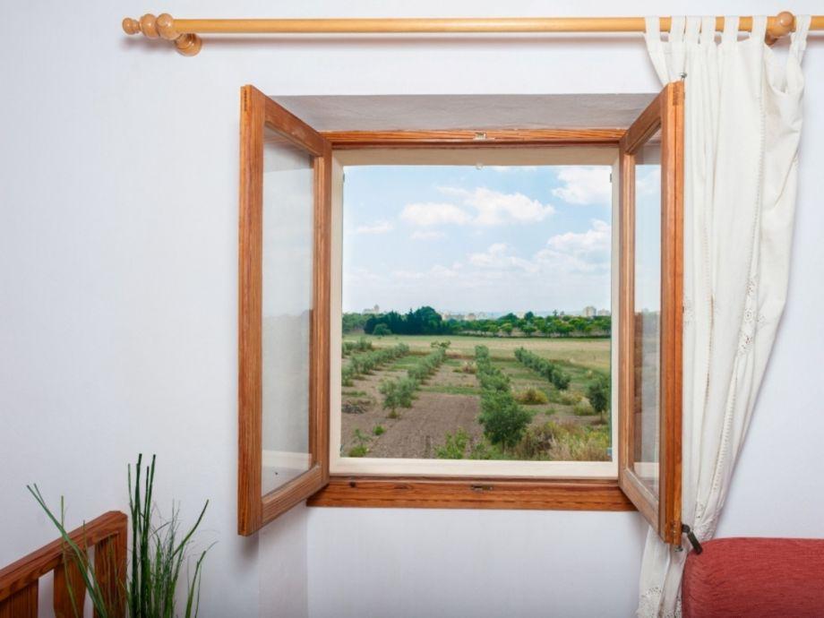 bauernhof granja inca firma villafinca mr. Black Bedroom Furniture Sets. Home Design Ideas