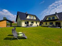 Ferienhaus Rügenurlaub