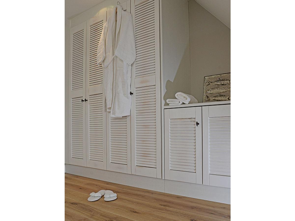 ferienhaus schafstall sylt firma sylter luxus domizile. Black Bedroom Furniture Sets. Home Design Ideas
