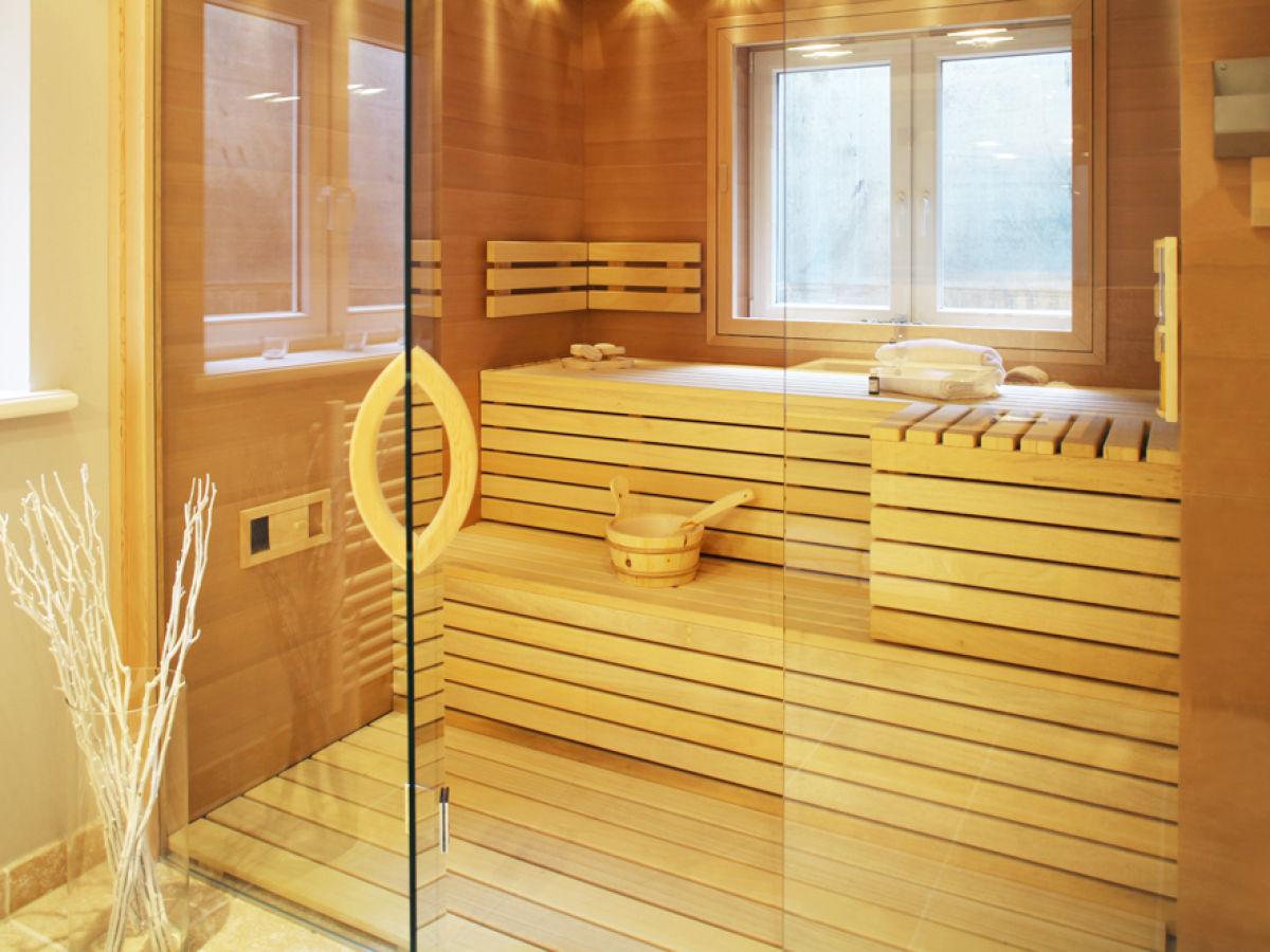 ferienhaus schafstall h rnum firma sylter luxus domizile herr jens brandt. Black Bedroom Furniture Sets. Home Design Ideas
