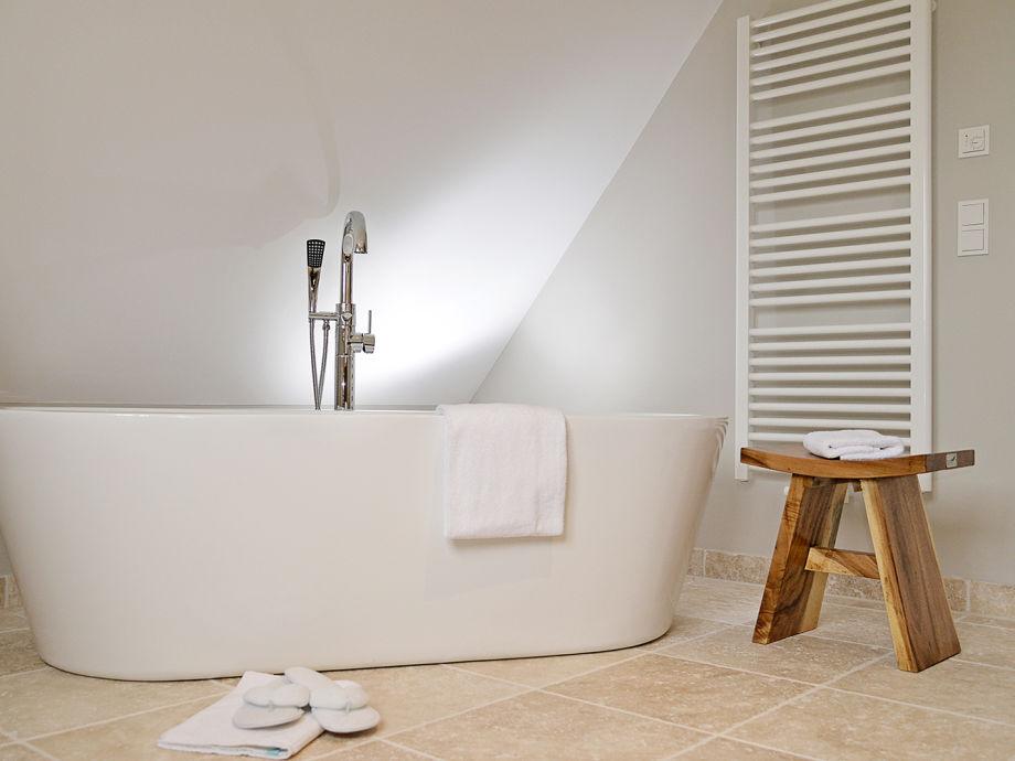ferienhaus schafstall sylt firma sylter luxus domizile herr jens brandt. Black Bedroom Furniture Sets. Home Design Ideas