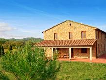 Farmhouse Francesca Lisci