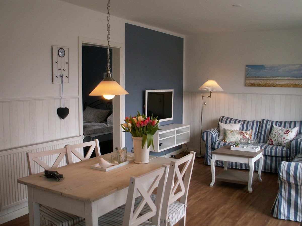 landhaus am meer ferienwohnung 2 fehmarn firma landhaus am meer familie simon. Black Bedroom Furniture Sets. Home Design Ideas