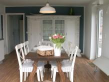 Landhaus am Meer - Ferienwohnung 3