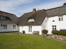 Ferienhaus Watt Kieker