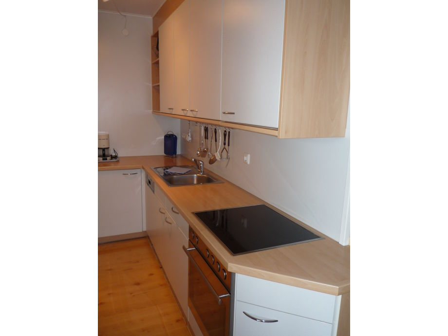 ferienwohnung typ 2a ostsee residenz damp ostseebad damp. Black Bedroom Furniture Sets. Home Design Ideas