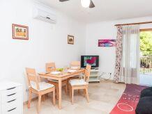 Apartment Rullan