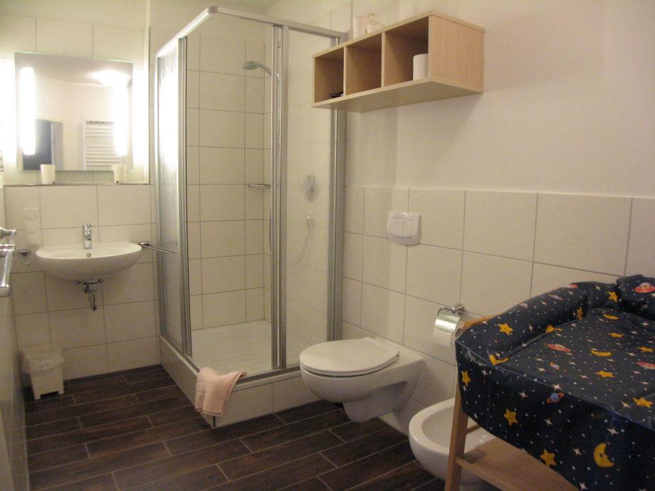 ferienwohnung hohe lith cuxhaven duhnen herr thomas wernsmann. Black Bedroom Furniture Sets. Home Design Ideas