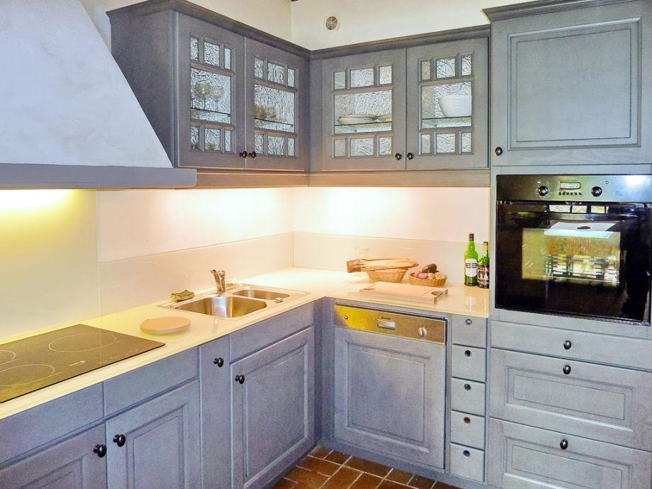 Xoyox.net | Grundriss Offene Wohnzimmer Küche