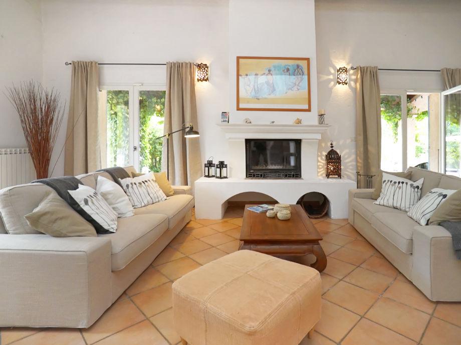 ferienhaus mit pool im hinterland der k ste c te d 39 azur flayosc firma marion kutschank. Black Bedroom Furniture Sets. Home Design Ideas