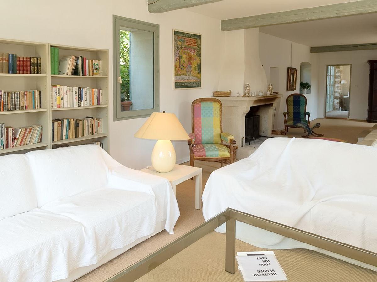 ferienhaus provenzalisches steinhaus mit beheizbarem pool provence le pontet firma marion. Black Bedroom Furniture Sets. Home Design Ideas