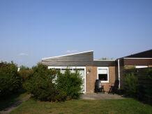 Ferienhaus De Blenck 15