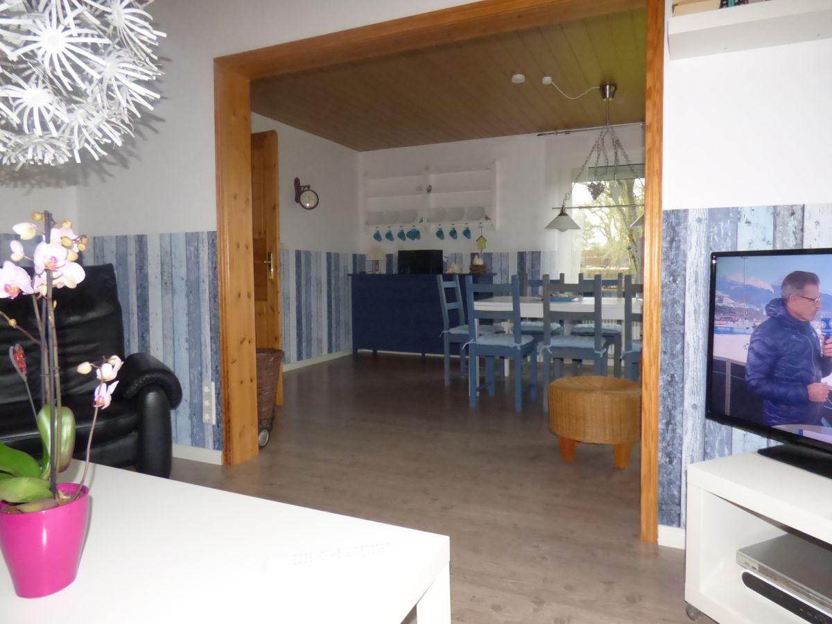 ferienhaus smuk udsigt geltinger bucht frau nicole knoob. Black Bedroom Furniture Sets. Home Design Ideas