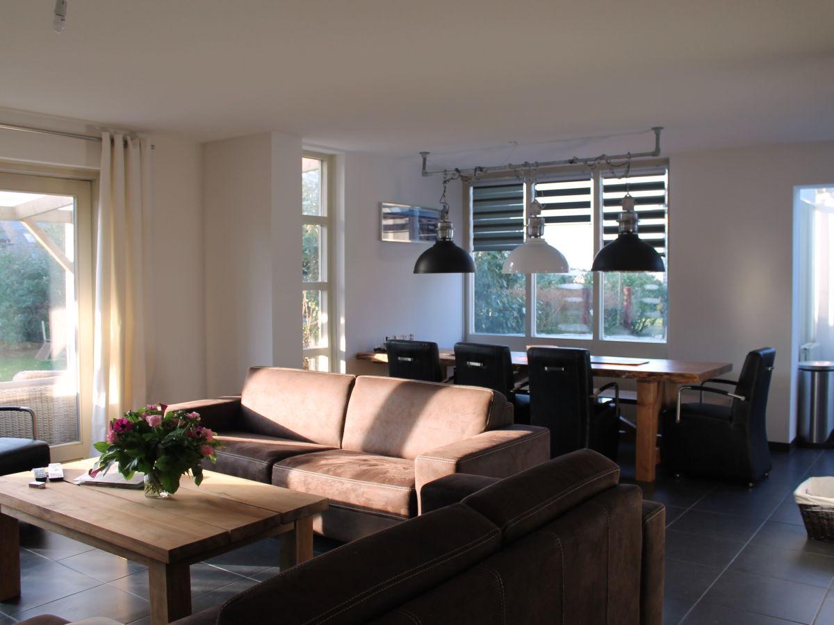 villa mooy nord holland julianadorp firma