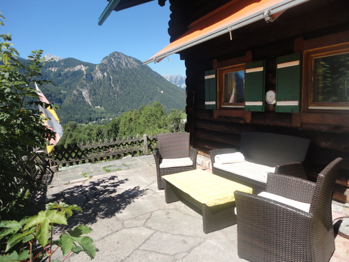 ferienhaus sottung bayern oberbayern berchtesgadener. Black Bedroom Furniture Sets. Home Design Ideas