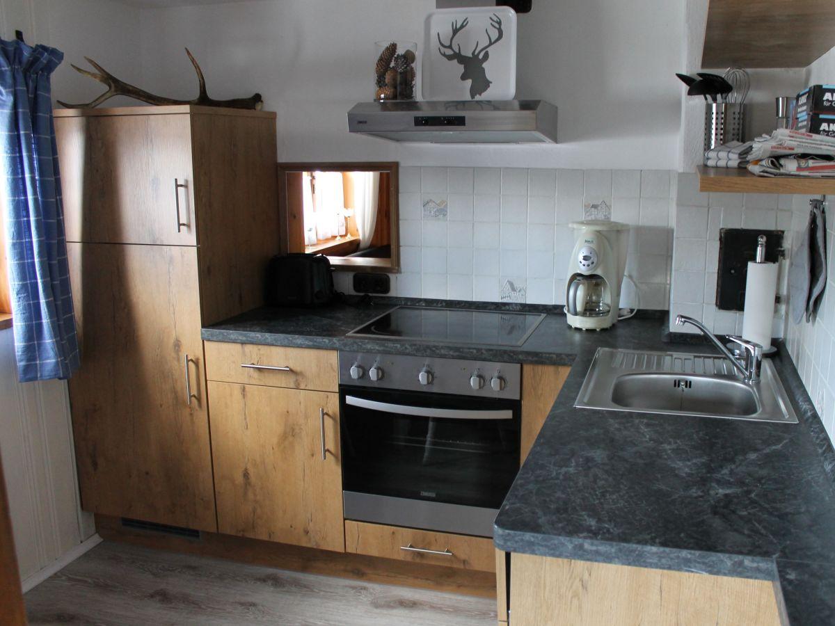 ferienhaus sottung bayern oberbayern berchtesgadener land sch n herr franz sottung. Black Bedroom Furniture Sets. Home Design Ideas