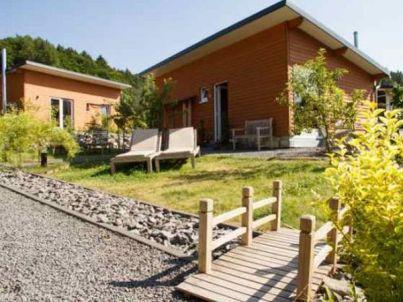 Heides Hütte 5