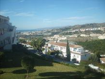 Ferienwohnung Bellavista Torrox