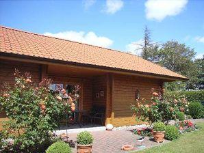 Ferienhaus Goting-Idyll