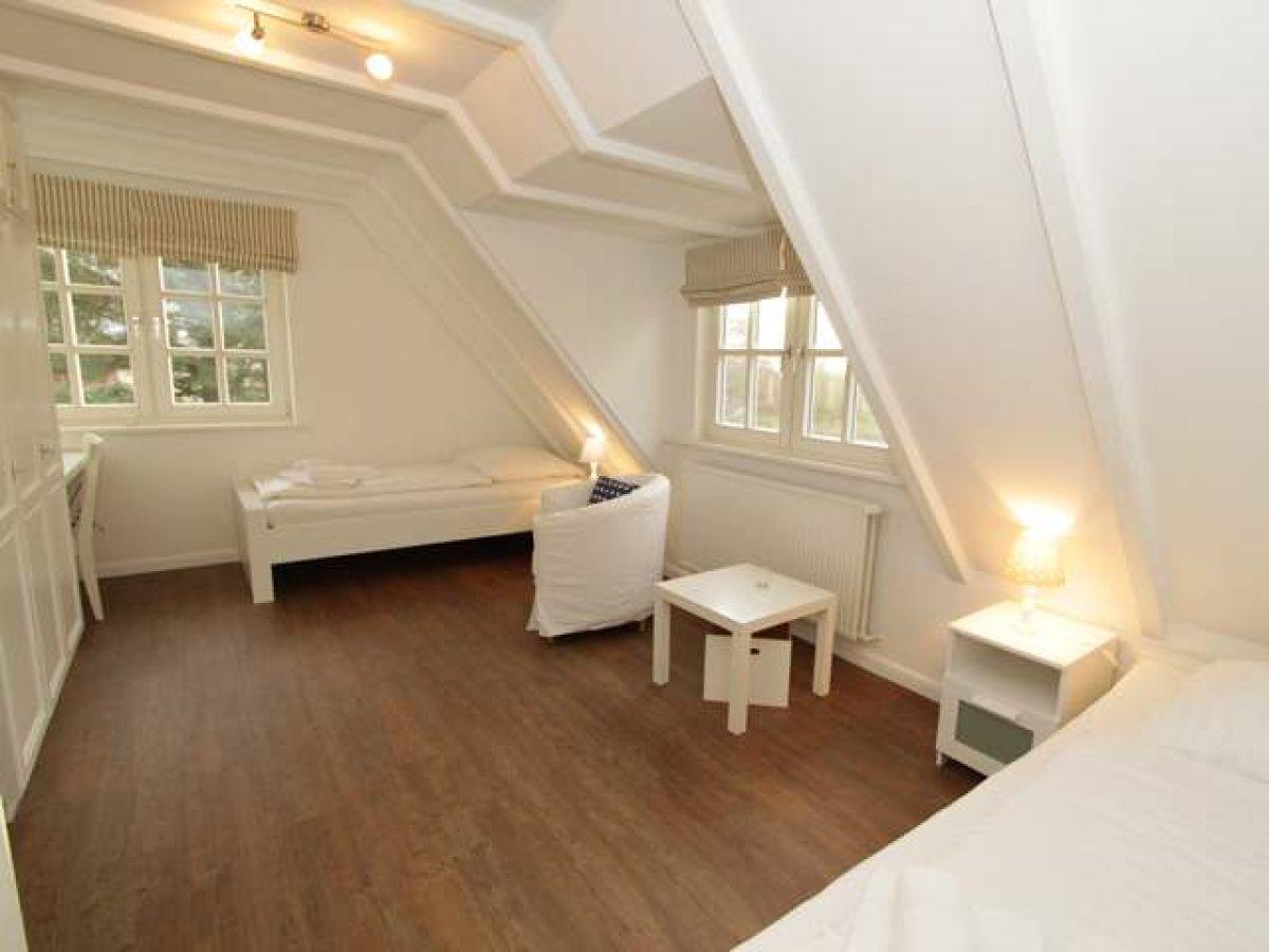 Schlafzimmer Gemütlich Einrichten Tipps # Goetics.com > Inspiration Design Raum und Möbel für ...