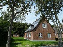 Ferienhaus Haus am Stadtwald