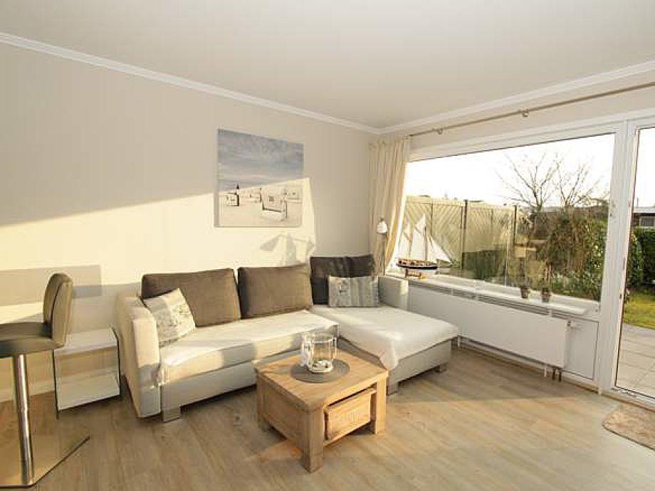 Yarial.com = Modern Eingerichtetes Wohnzimmer ~ Interessante Ideen ... Moderne Eingerichtete Wohnzimmer