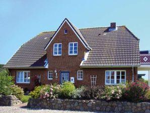 Ferienwohnung Haus Landtraum, Whg. OG