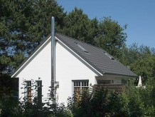 Ferienhaus Kliffkate