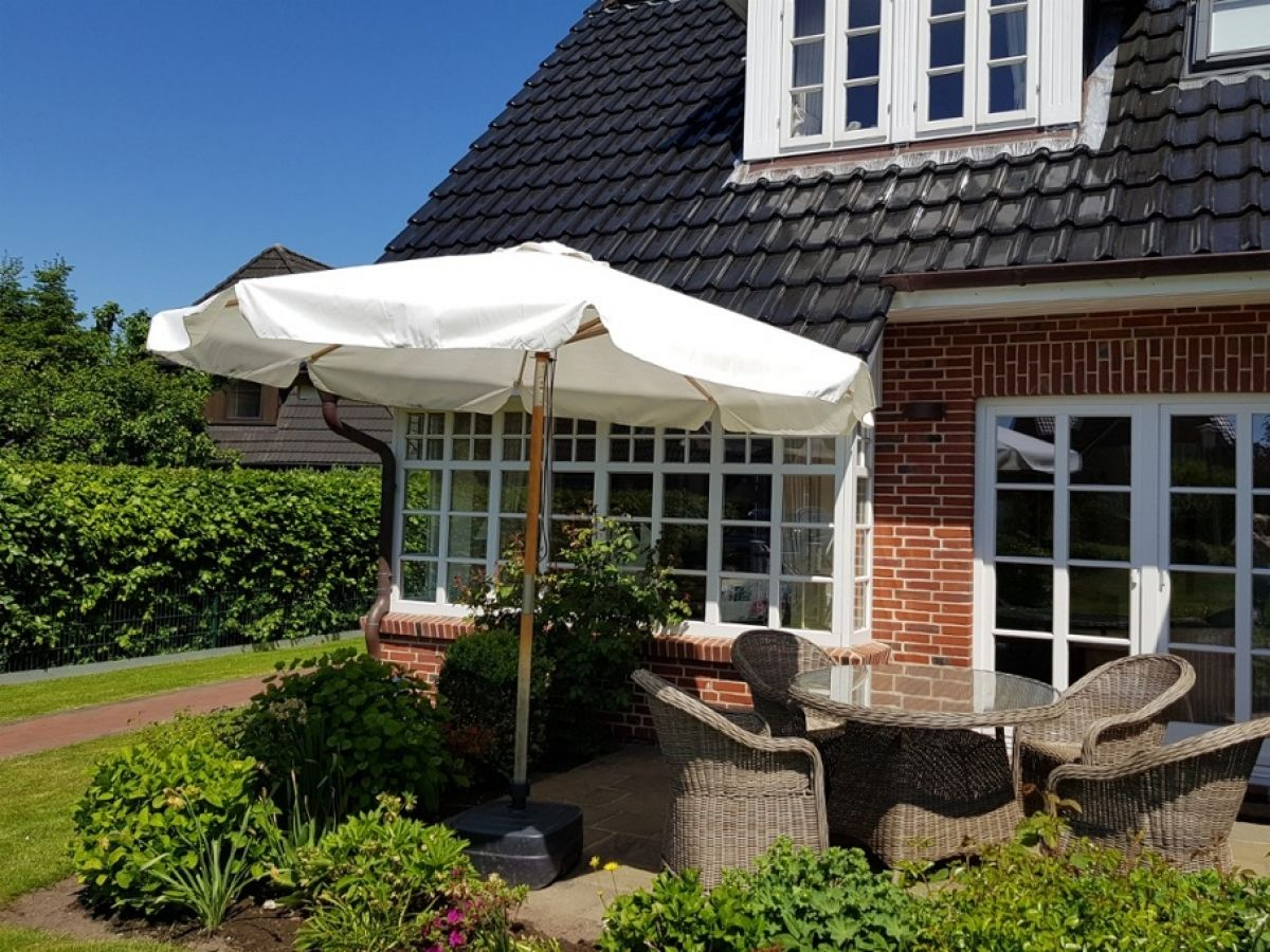 reihenhaus haus sanskiin 1 f hr firma anja petersen ferienwohnungen frau anja petersen. Black Bedroom Furniture Sets. Home Design Ideas