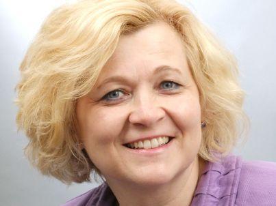 Ihr Gastgeber Anja Petersen