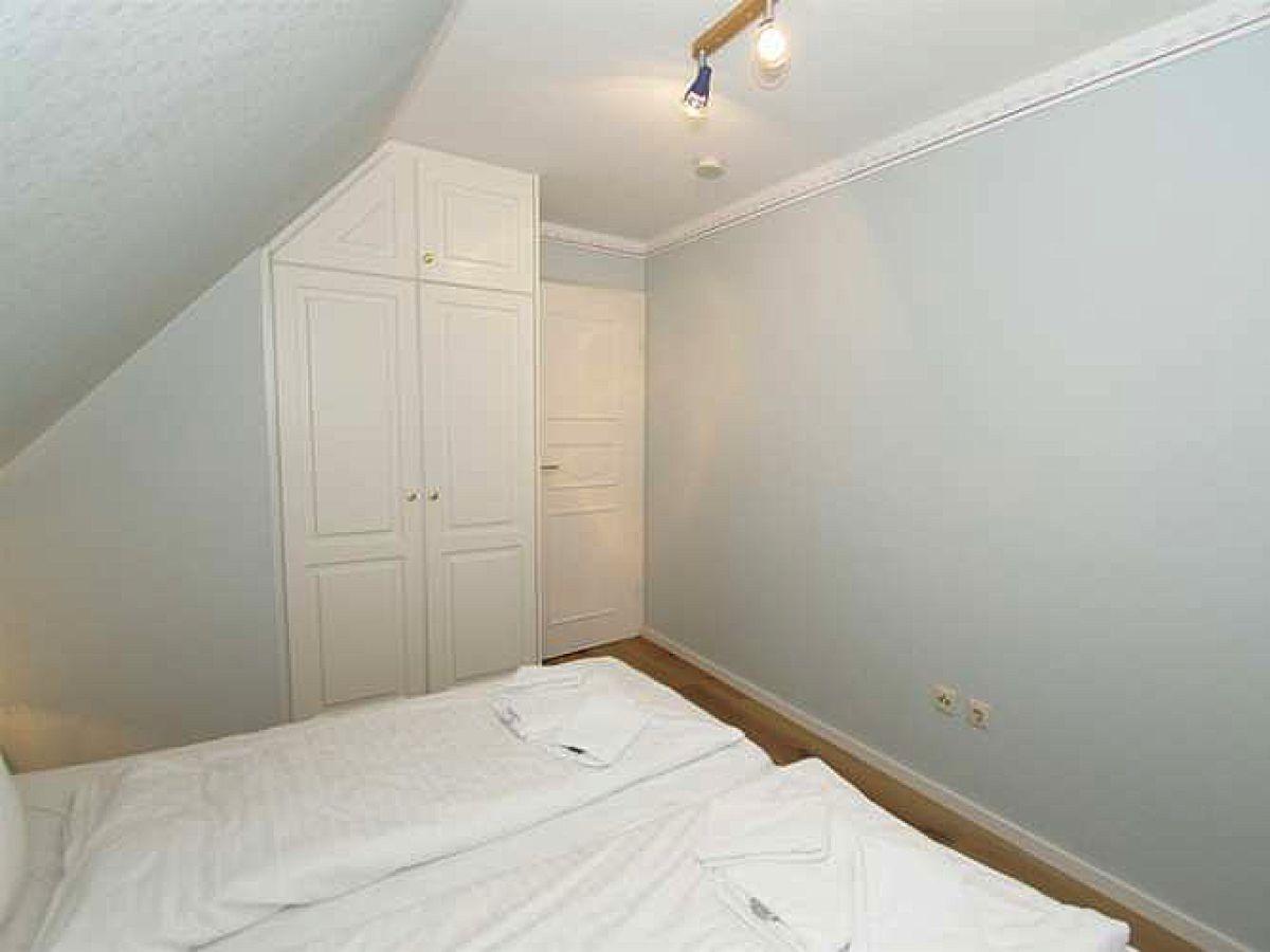 Einbauschränke Kosten einbauschrank schlafzimmer kosten wohndesign und möbel ideen