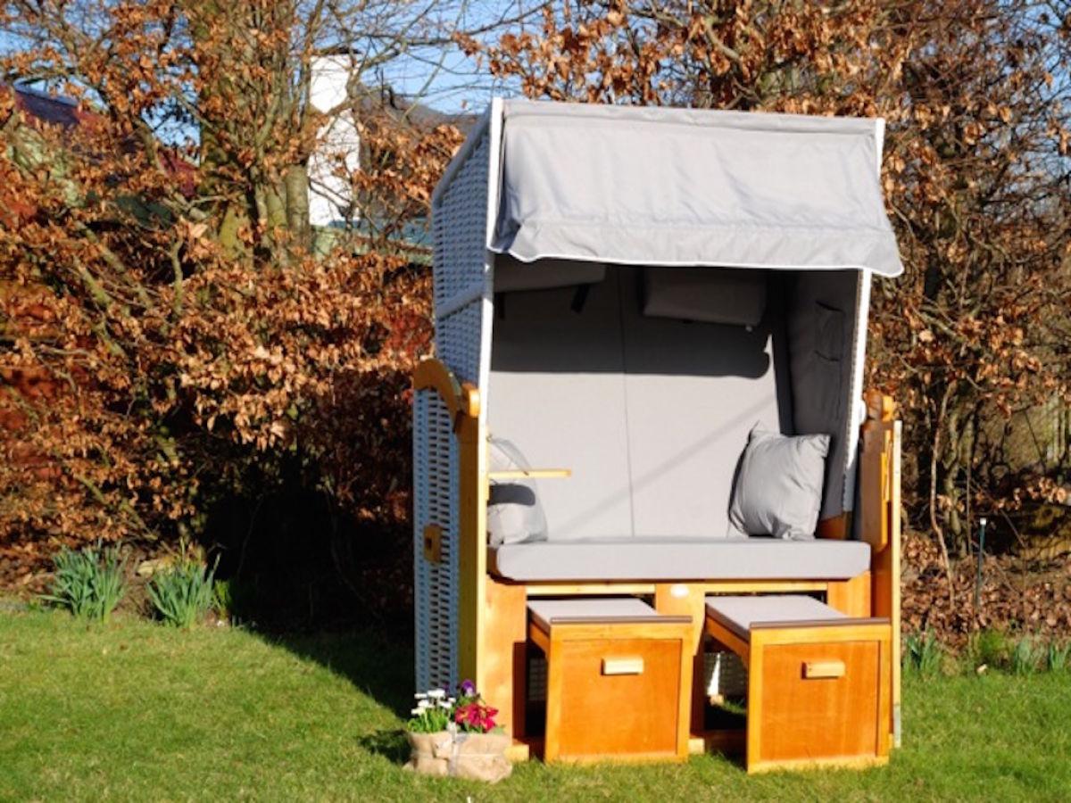 ferienhaus leichte brise schlei firma topline consulting gmbh frau karin fehlberg. Black Bedroom Furniture Sets. Home Design Ideas