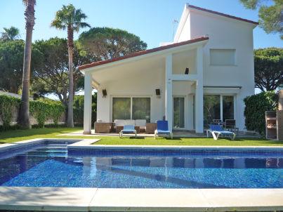 Villa Roche