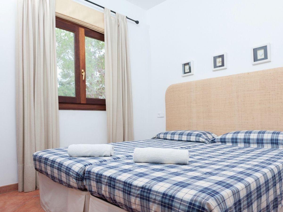 Faszinierend Traum Schlafzimmer Das Beste Von