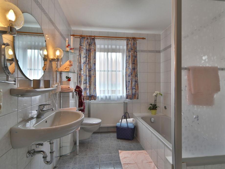 ferienwohnung weber bayerischer wald herr walter weber. Black Bedroom Furniture Sets. Home Design Ideas