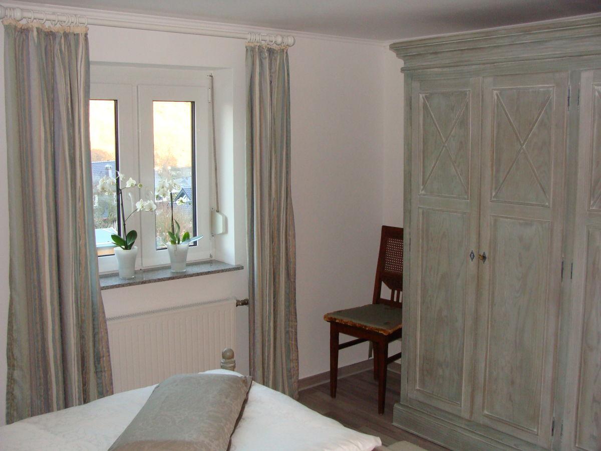 ferienwohnung nationalpark eifel eifel nationalpark. Black Bedroom Furniture Sets. Home Design Ideas