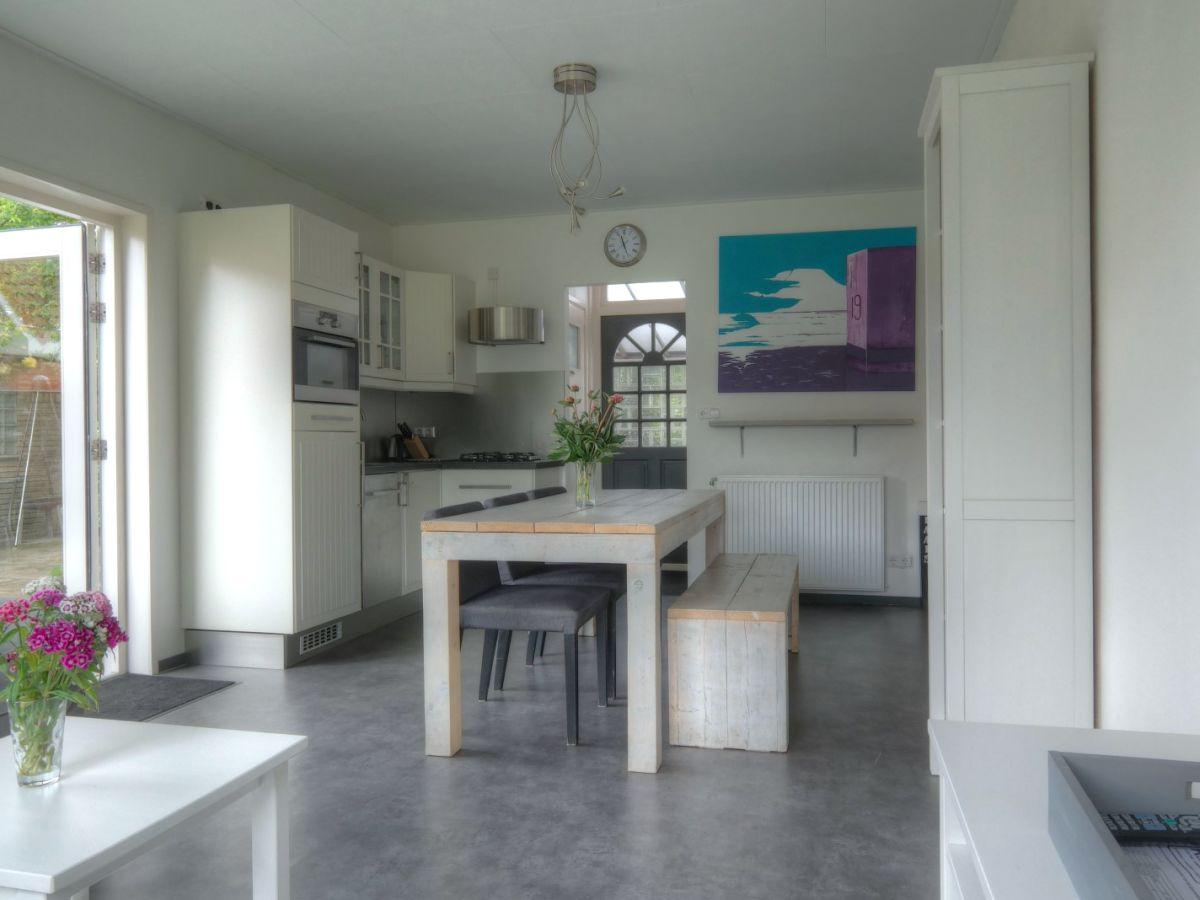 ferienhaus paal 19 epelaan 34 texel de koog firma. Black Bedroom Furniture Sets. Home Design Ideas