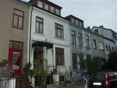 Einzelzimmer in Bremen Peterswerder